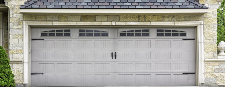 Incroyable Protech Garage Door Repair Avondale, Avondale, AZ.